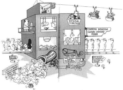 seleccio2.preview ¿Qué ocurriría si el 30% de los edificios se cayesen?